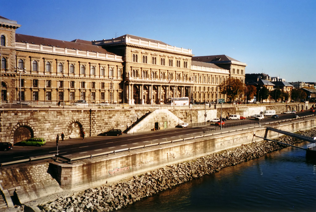 Corvinus_University_Budapest_Main_Building